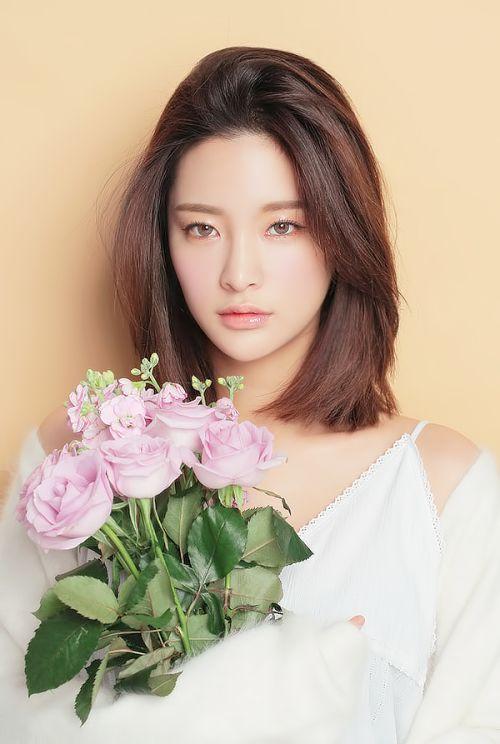 Asian Shoulder Length Hair : asian, shoulder, length, Image, TinyPic, Hospedagem, Grátis, Imagem,, Compartilhamento, Vídeo, Color, Asian,, Styles,, Medium, Styles, Women