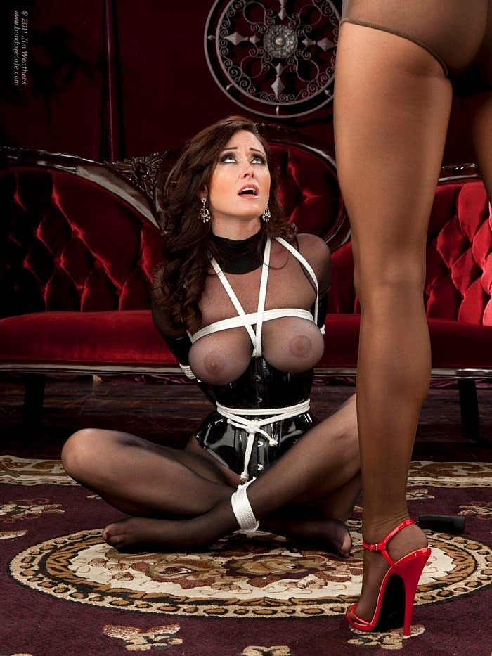 live sex bdsm free video