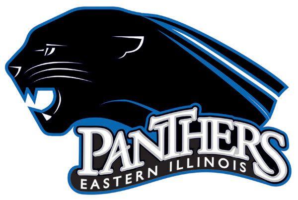 Eastern Illinois University My Undergrad Career Started Here My