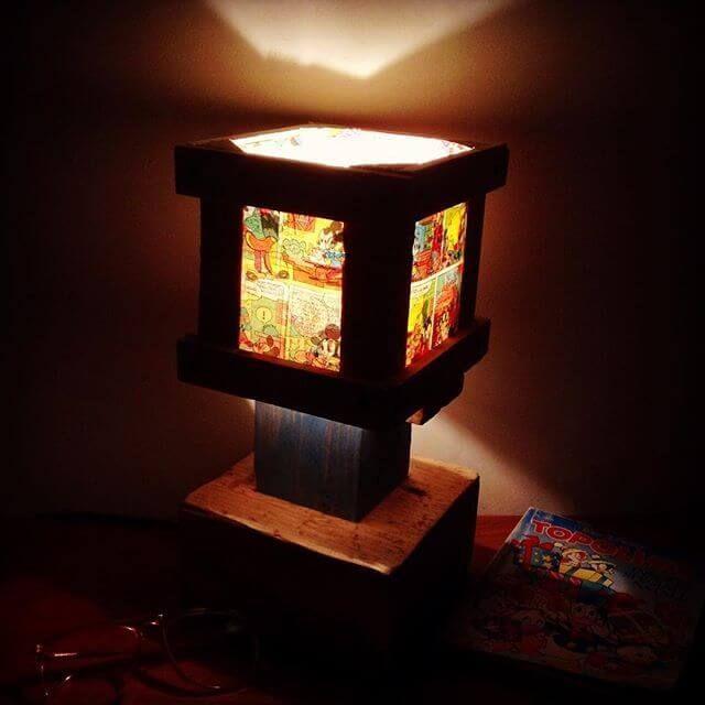 Where Can I Buy Pallet Furniture | Pallet Of Bricks | Diy ...