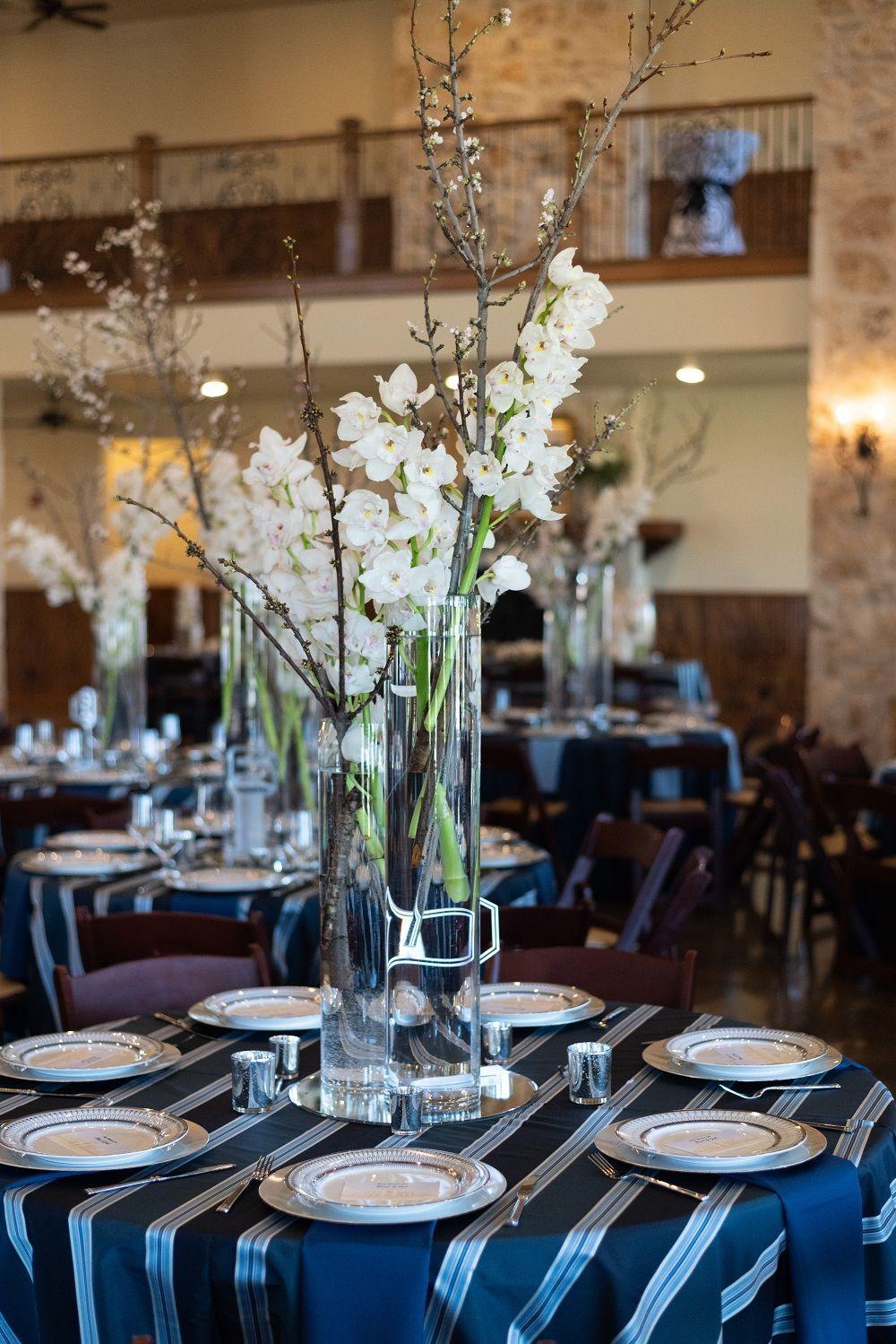 tuscany hill wedding ceremony reception hall in 2019 wedding rh pinterest com