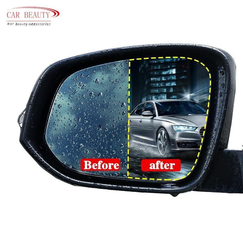 Diy Car Dent Repair Tools Kit Car Rear View Mirror Rear View