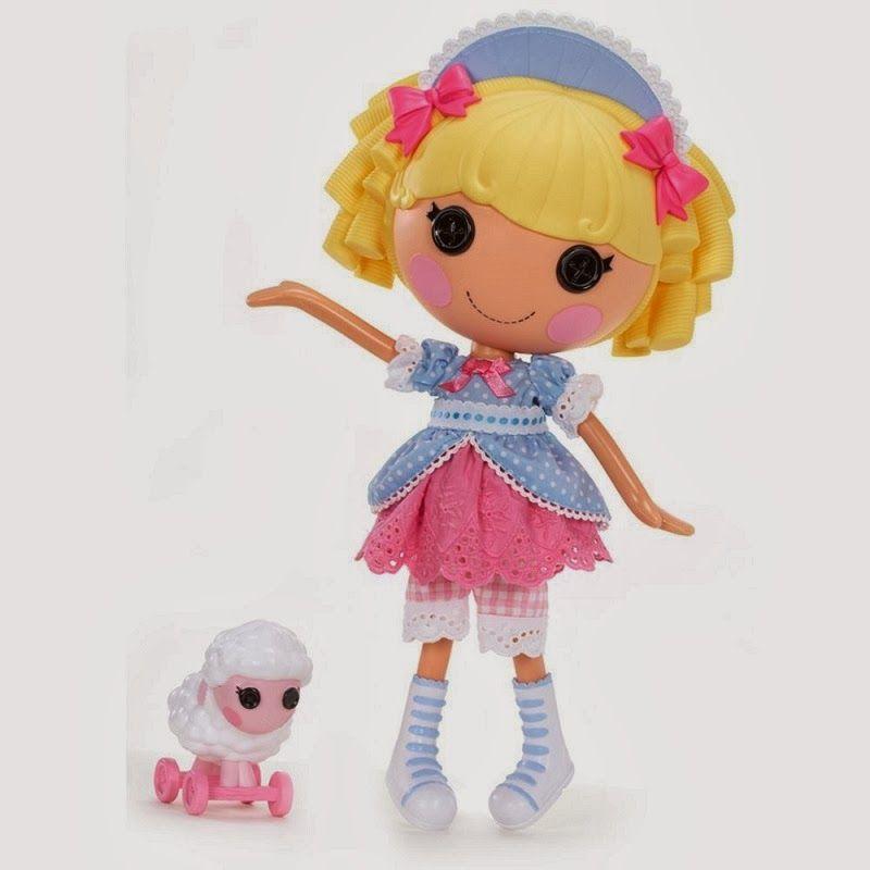 Anilegra moda para muñecas: RETO ENTRE AMIGAS conoceis a las muñecas ...