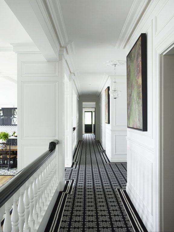 Greg Natale | Sydney based architects and interior designers | AB ...