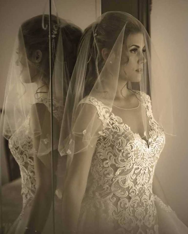 Pin By Demetrios On Demetrios Brides