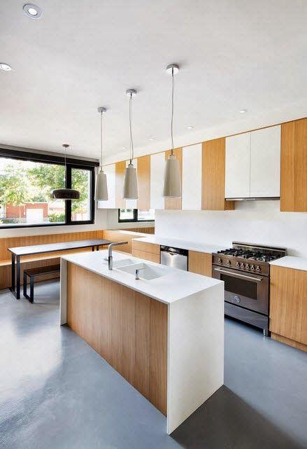 Ampliaciones de casas con diseños y planos de los cambios ...
