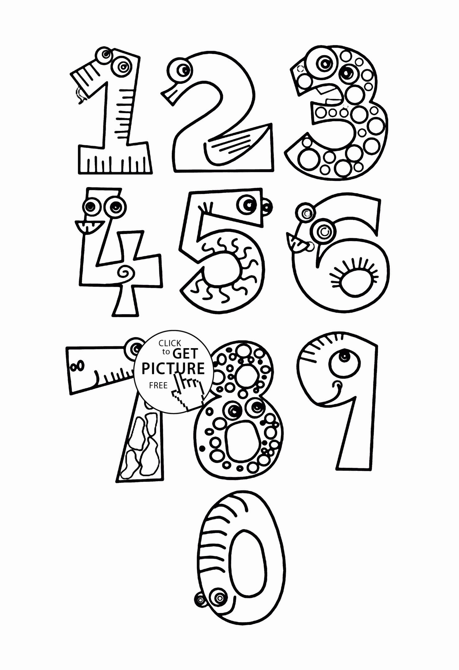 Pin By Karen Flowers On Escola Coloring Books Coloring Pages Coloring Pages For Kids