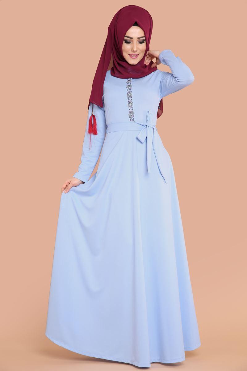a2b6287487162 Tesettür giyim sitesi Modaselvim en uygun fiyatlı tesettür elbise ve tesettür  giyim ürünlerini kapıda ödeme imkanı