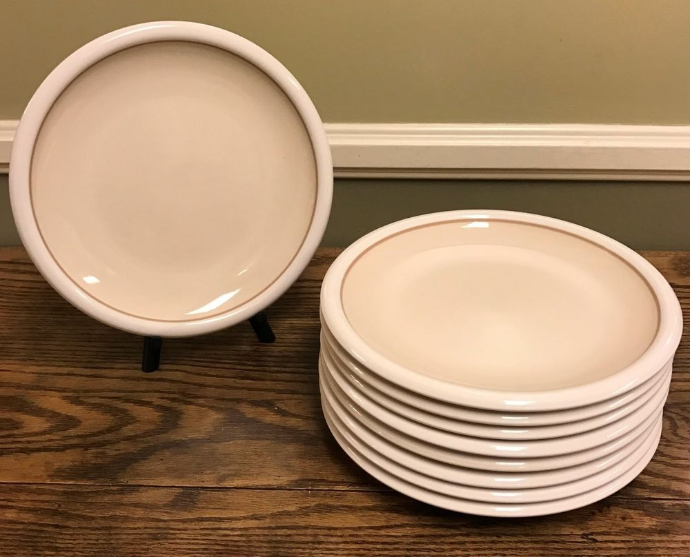 Epoch Norway Dinner Plate Set of 9 - Discontinued Dinnerware - E2003 Korea & Epoch Norway Dinner Plate Set of 9 - Discontinued Dinnerware - E2003 ...