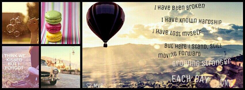 #balloon #hardship #mvg