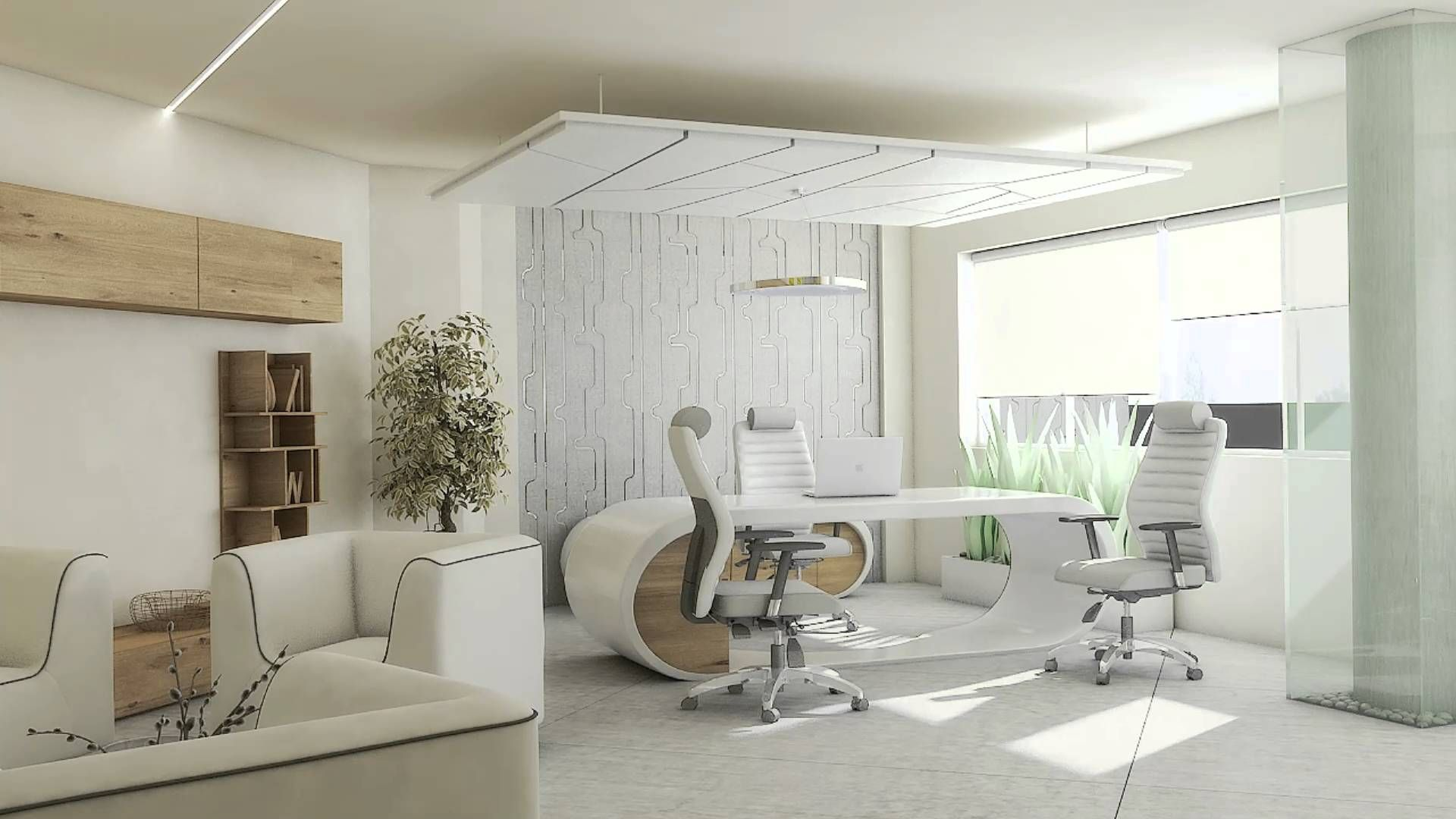 Designing Office Space In Home Home Home Office Design Cool Space ...