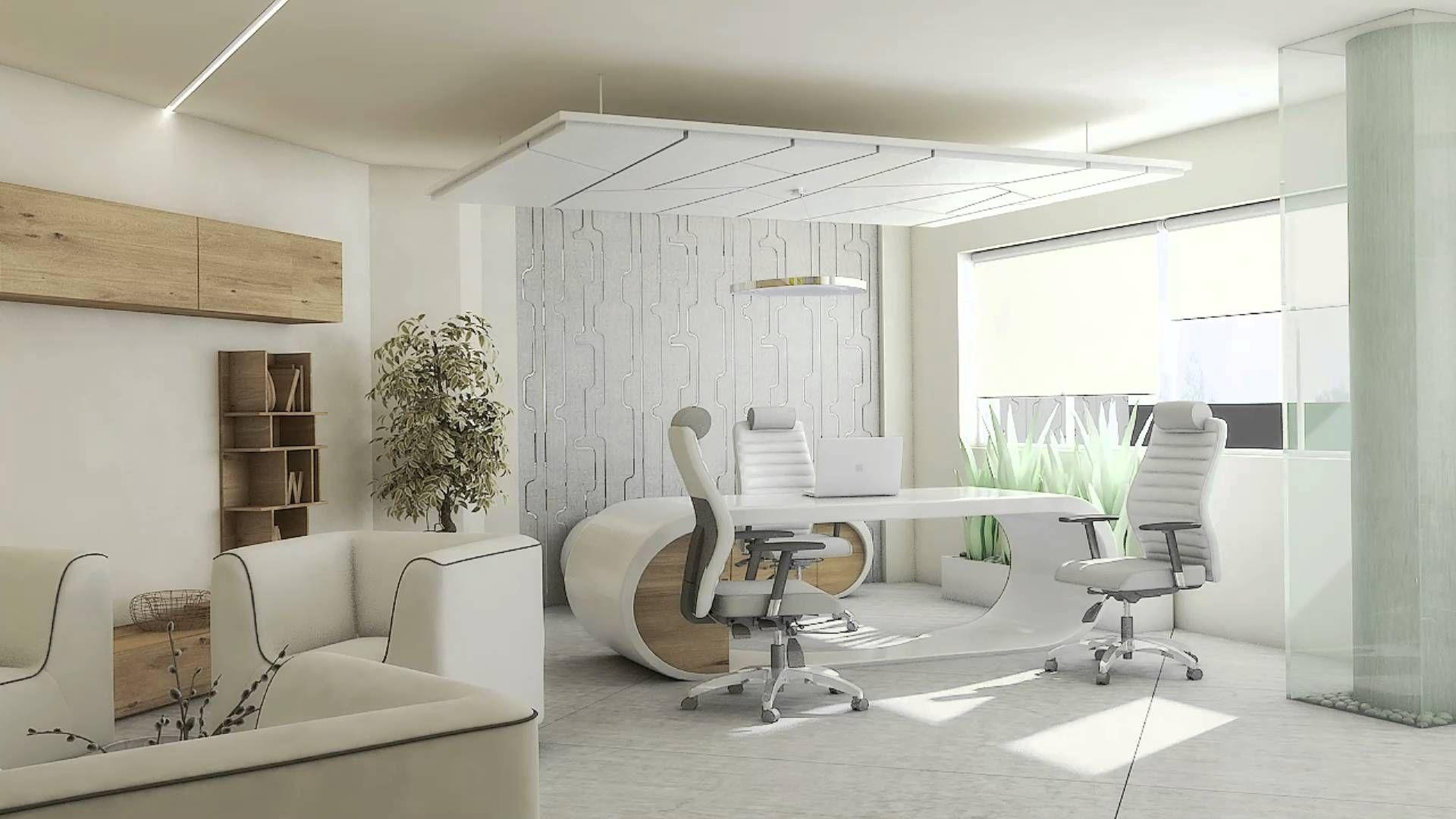 Ceo Office Design Ceo Office Executive Office Design Office Design