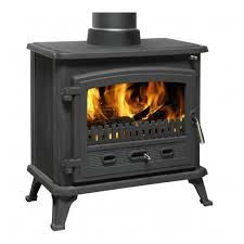 Westcott 1000 From Mr Stoves Brisbane Wood Fuel Wood Heater