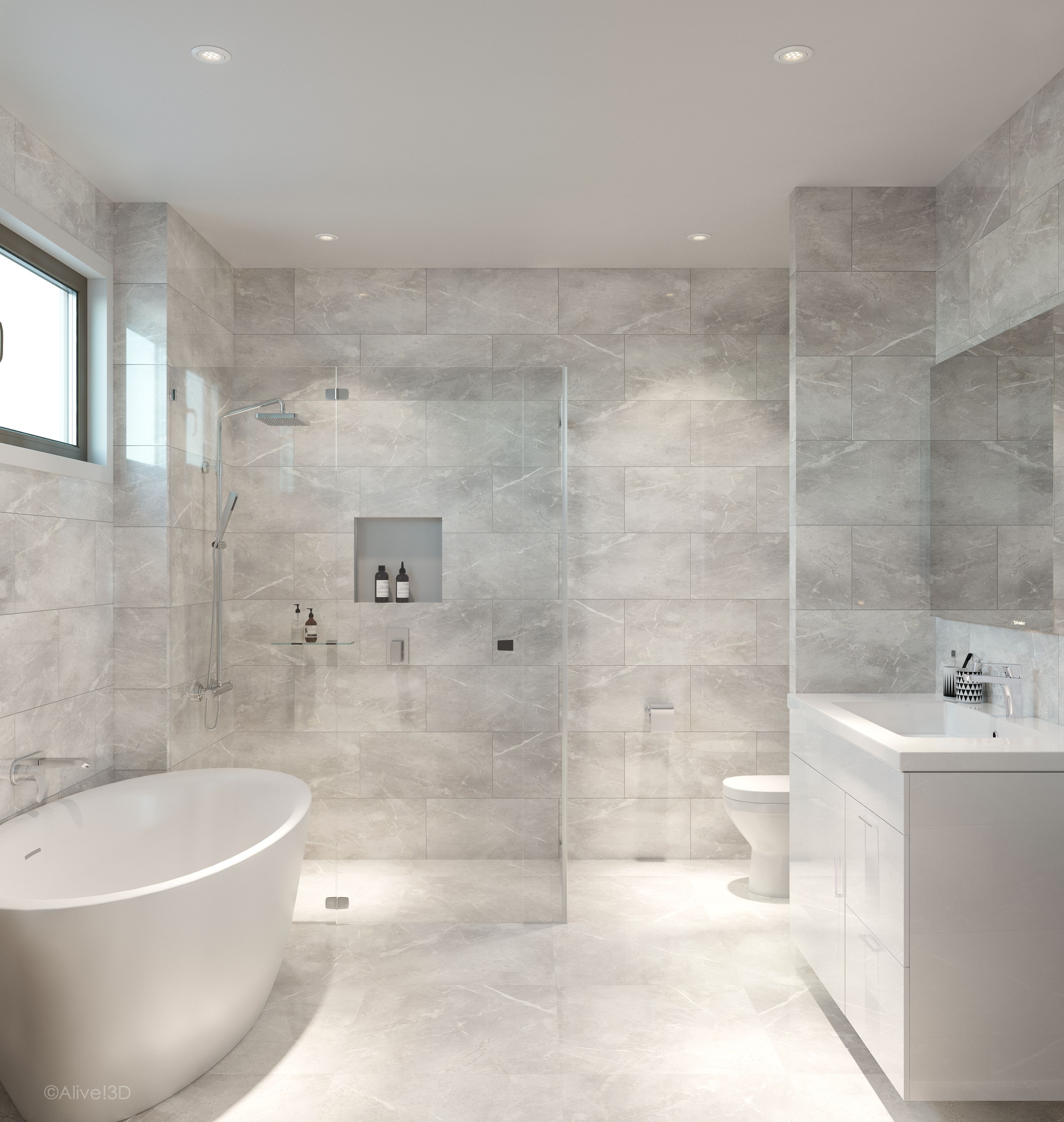 Luxury Ensuite Luxuryensuitedesigns Bathroom Design Decor Bathroom Design Inspiration Bathroom Interior Design