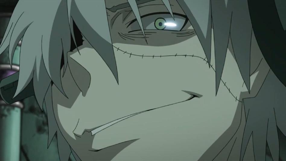Soul Eater Soul eater, Soul eater stein, Anime