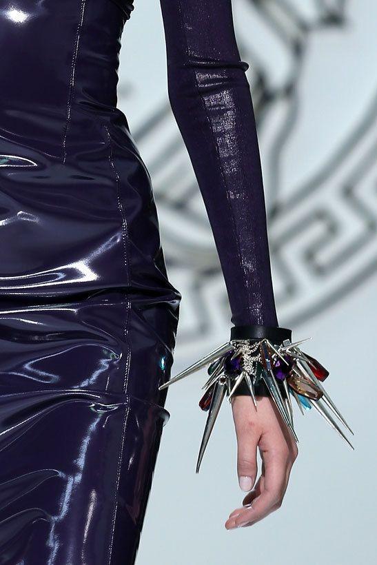 Versace vunk