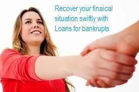 Bad credit cash loans instant image 5