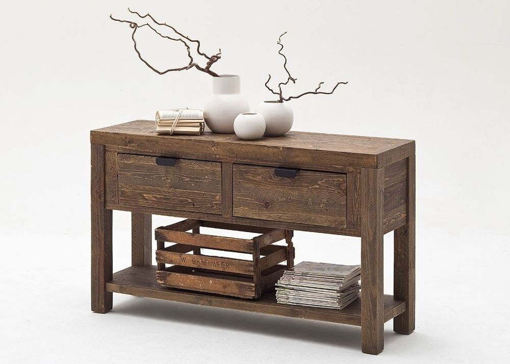 Küchenanrichte landhausstil ~ Anrichte landhausstil finca massivholz antik buy now at
