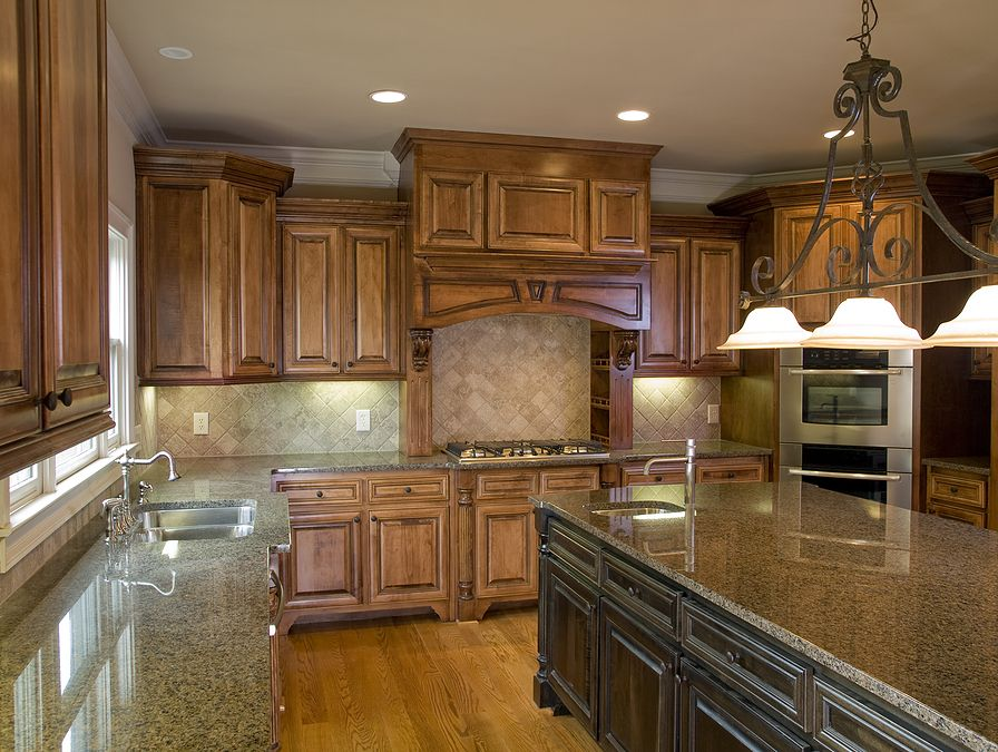 Great share American standard kitchen cabinets