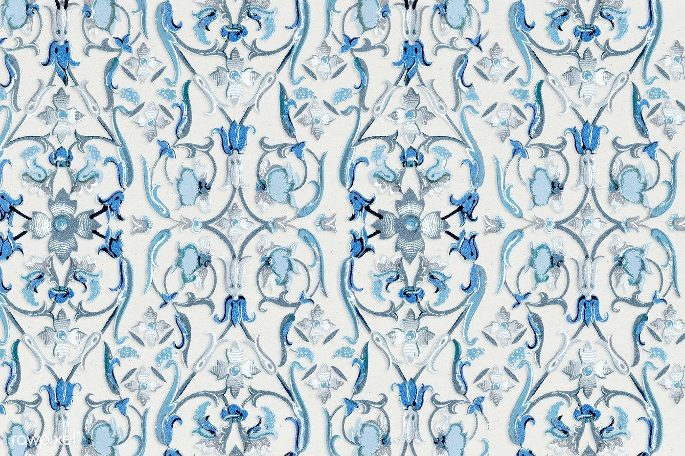 Watercolor Blue Floral Bouquet Watercolor Clipart Wreath Illustration Png Transparent Clipart Image And Psd File For Free Download Abstrak Kartu Pernikahan Kartu