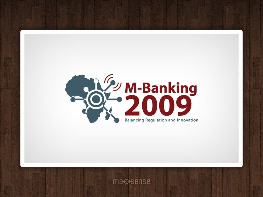 International M-Banking Conference in Nairobi by oixio