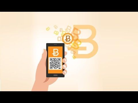 Global trade solutions ag bitcoin
