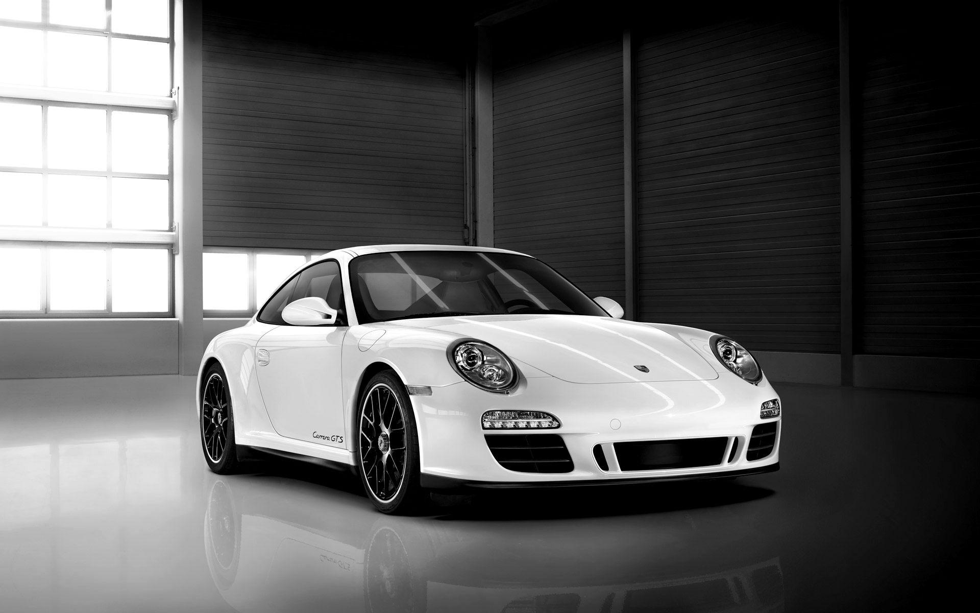 Recherche Google Porsche Carrera Gt Porsche Cars Porsche