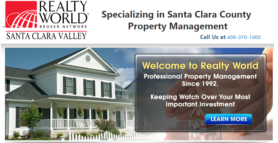 """At Realty World Santa Clara Valley, we have strong and genuine belief in the """"customer for life"""" principle of doing business.http://bit.ly/22hZP1T"""