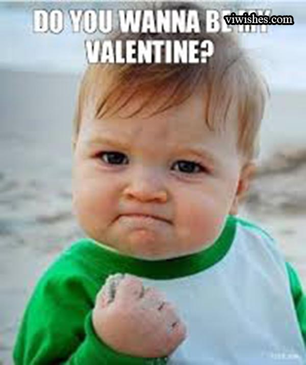 500 Valentine S Day Memes Naughty Valentines Day Memes Valentine S Day Memes Funny Valentine S Day Memes In 2020 Valentines Day Memes Funny Funny Pictures Fails