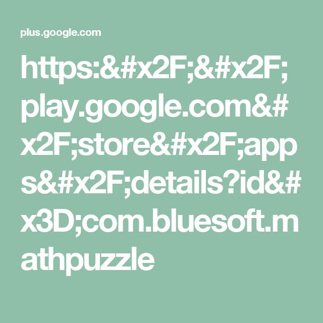 Https X2f X2f Play Google Com X2f Store X2f Apps X2f