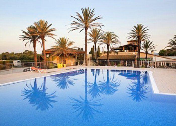 Trouvez parmi plus de 3500 séjours en Espagne la location de