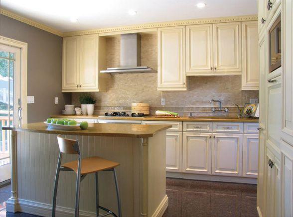 floating island kitchen kitchen remodel ideas