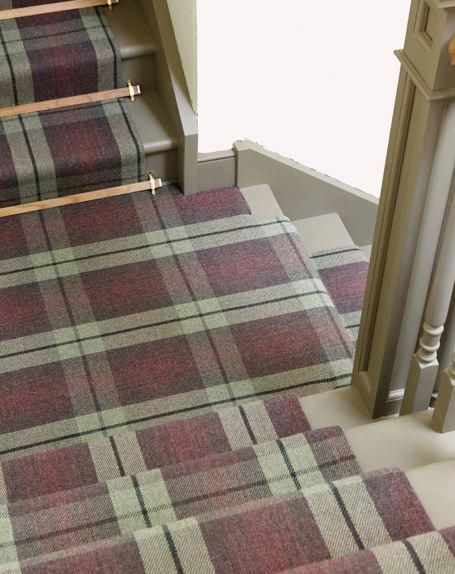 Best Carpet Runners For Sale Near Me Cheapcarpetrunnerssydney 400 x 300
