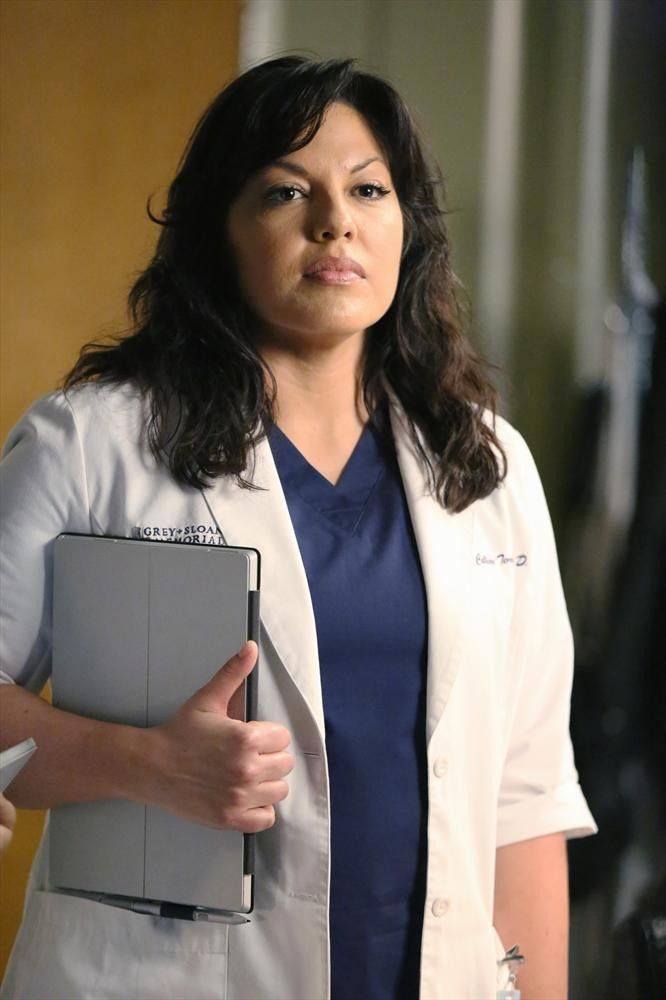 Sara Ramirez - IMDb | All-Time Babes | Pinterest