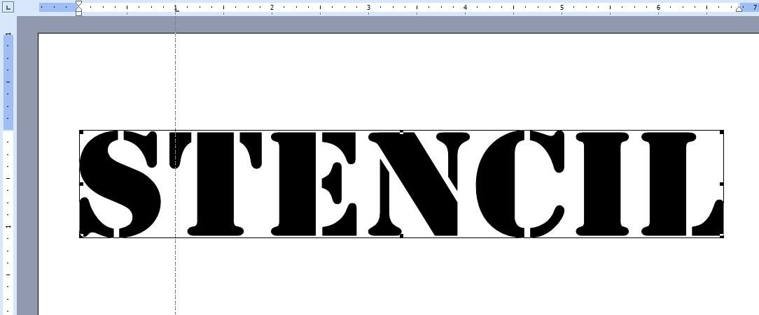 Pin On Fonts Wording Letters Etc