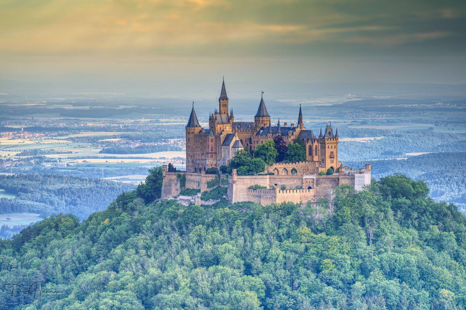 Burg Hohenzollern In 2020 Foto Bilder Bilder Foto Druck