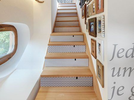 Internal staircases Album on Archilovers The professional network