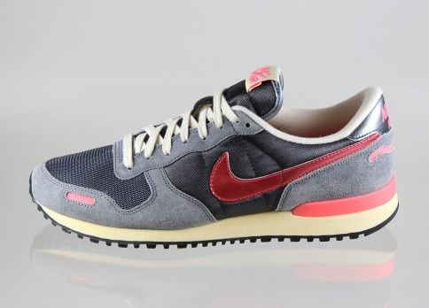 tarta Puede ser ignorado pausa  Nike Air Vortex Vintage V-Series | Nike, Nike air, Hot shoes