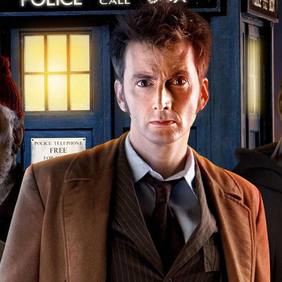 Doctor Who The Time Of The Doctor In Hd 1080p Watch Doctor Who The Time Of The Doctor In Hd Watch Doctor Who The Time Of The Doctor Online