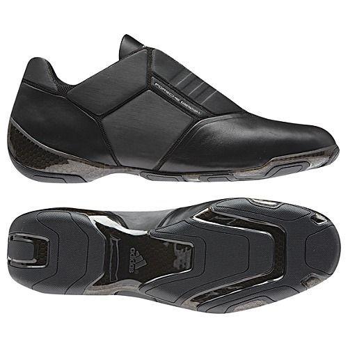 69ca5647f2 Adidas Porsche Design Drive Chassis 2.0 Shoes Adidas Schuhe, Nike Schuhe,  Herren Ringe,