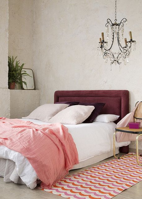 CONCEPT HOTEL By RUE VINTAGE 48 I Bedroom Pinterest Bedrooms Custom Vintage Bedroom Pinterest Concept
