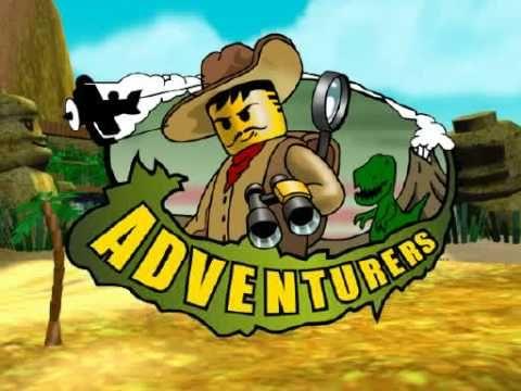 lego dino games - Google Search | dino games | Pinterest | Lego dino