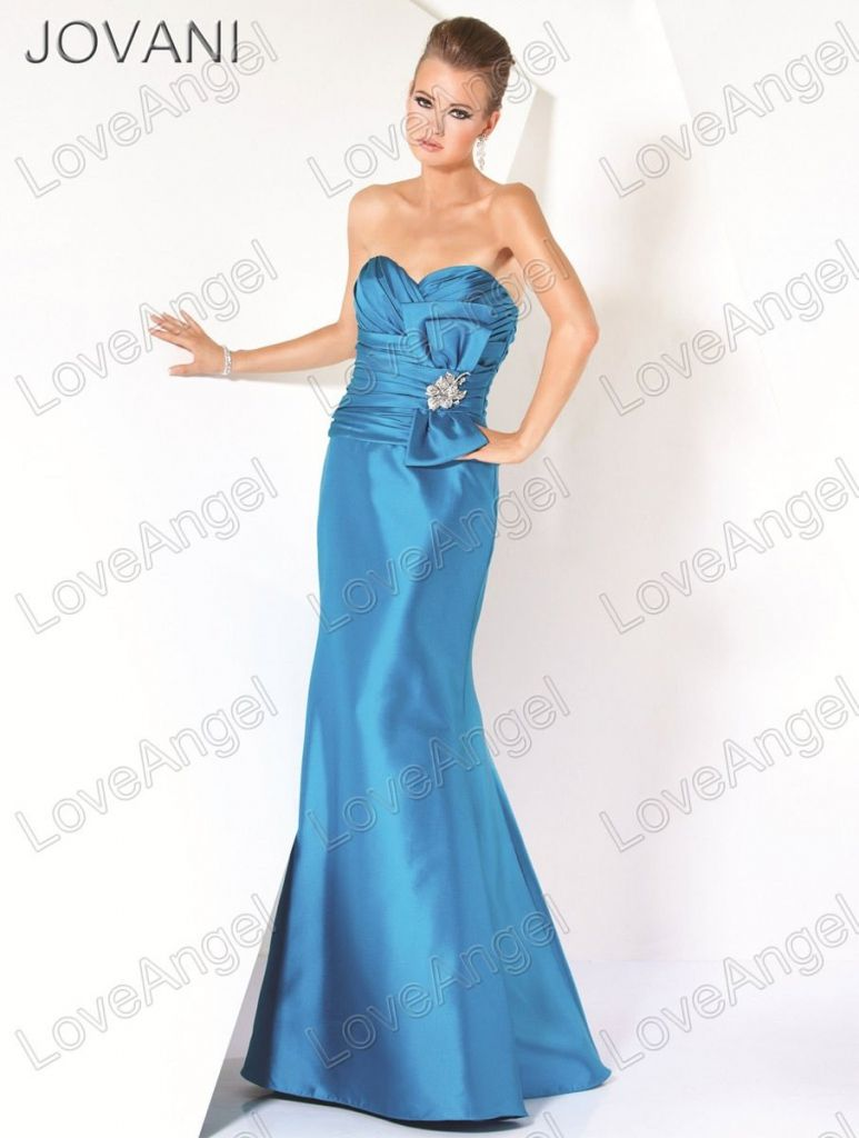 prom dress stores in indianapolis - hi low prom dresses Check more ...