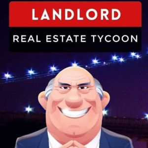 Top Winning Strategies for Landlord Tycoon Game | Android