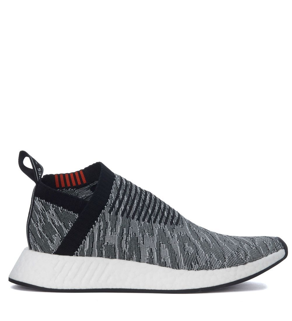 adidas originals sneaker adidas originals nmd cs2 primeknit