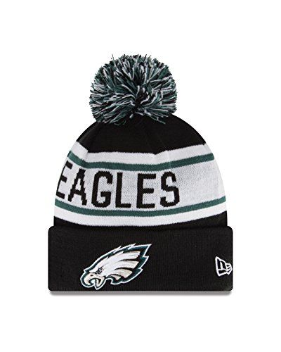 NFL Philadelphia Eagles Biggest Fan Redux Beanie New Era  http   www.amazon.com dp B00IDZZENW ref cm sw r pi dp AvMrwb0CTS49T e83eb67ed1b0