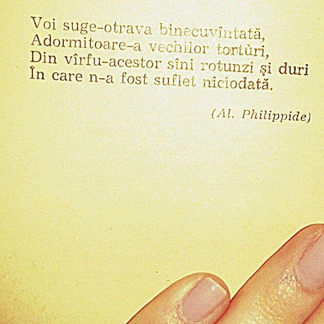 Baudelaire Fleurs de mal