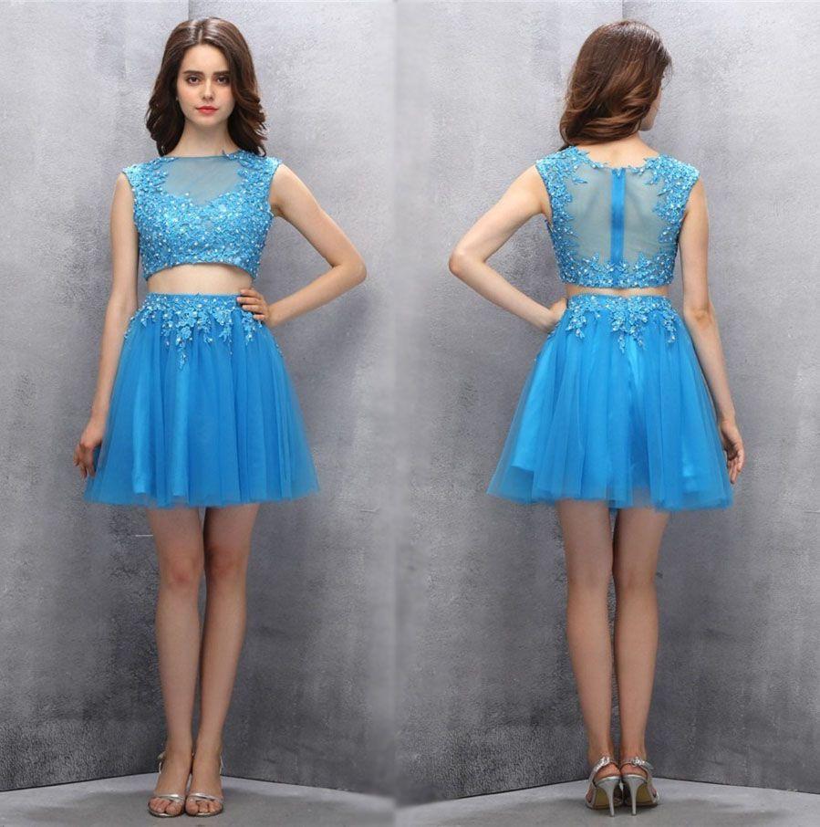 piece homecoming dressesshort homecoming dresseshomecoming dress