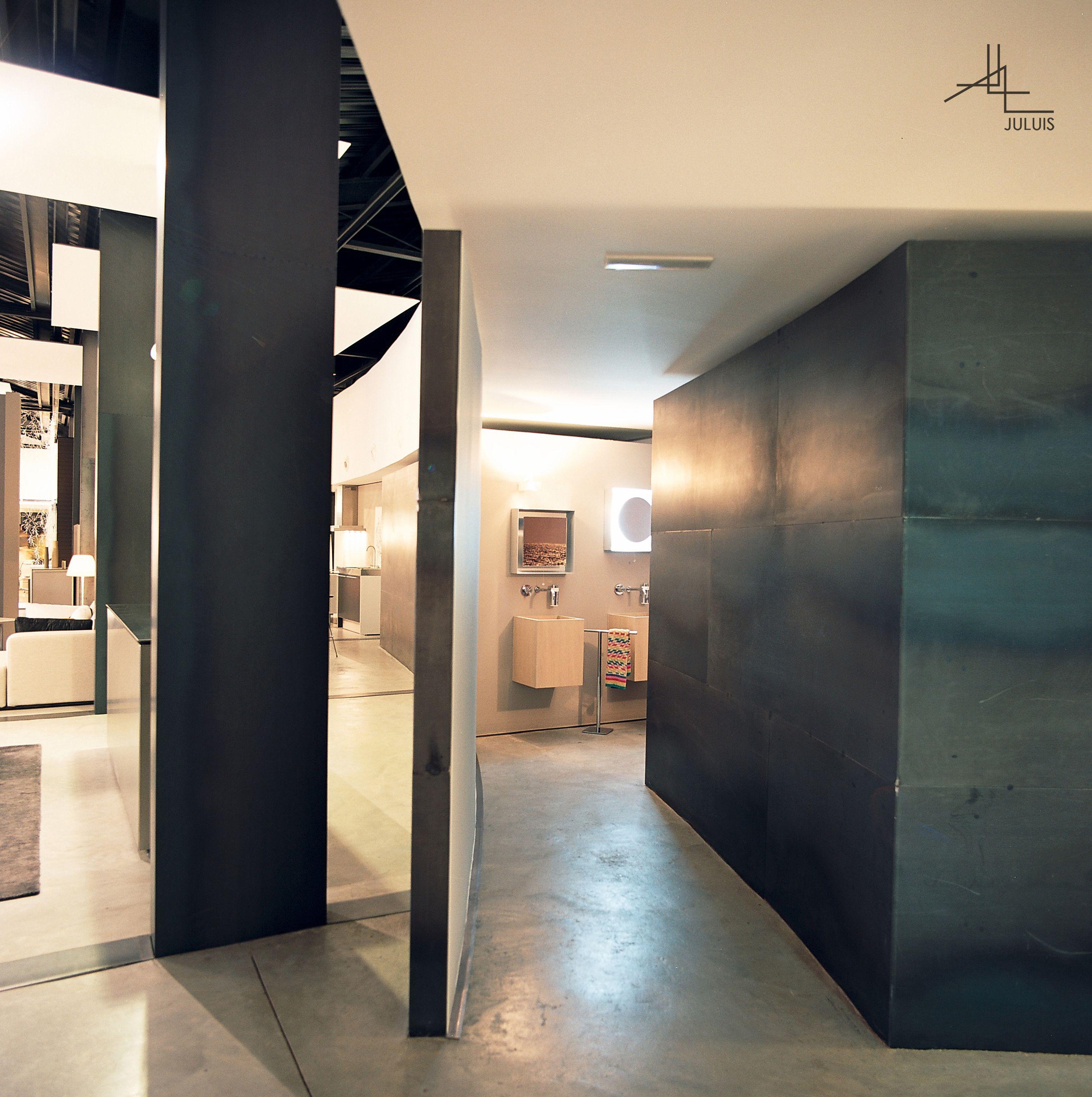 Lujo Cocina Y Baño De Westchester Ny Adorno - Ideas de Decoración de ...