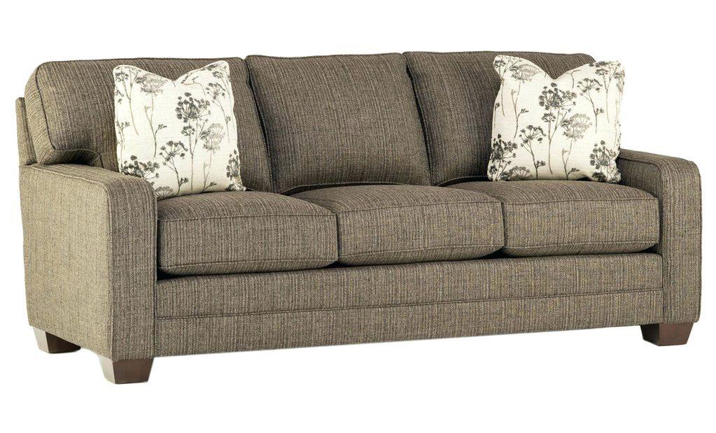 king hickory bentley sofa Sofa review, Sofa, Love seat